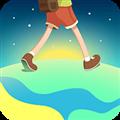 WALKUP V2.0.7 安卓版