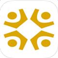 鑫学堂 V1.0.2 安卓版