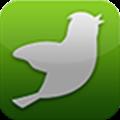 百灵语音助手 V1.0 安卓版