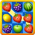 水果消消消 V1.0 安卓版