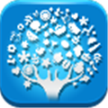 百科行家 V1.3.0 安卓版