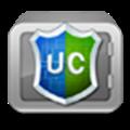 UC保险箱 V2.1.1.1 安卓版