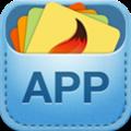 搜狐应用中心 V2.3.2 安卓版
