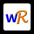 WordReference字典 V4.0.9 安卓版