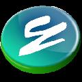 OneKey一键还原 V13.4.5.203 绿色版