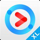 优酷XL V5.0.1 安卓版