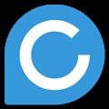 CC归属地去广告版 V1.0.3 安卓版