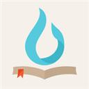 Apabi Reader(电子书阅读软件) V2.3.0 苹果版