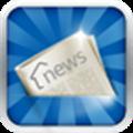 房产资讯 V1.8 安卓版