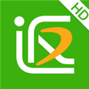 返利网HD V2.0.0 iPad版