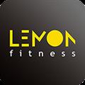 柠檬健身 V3.3.4 安卓版