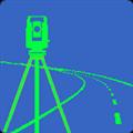 工地通路测 V5.0.01 安卓版