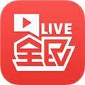 全民直播 V3.4.20 安卓版
