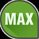 MAX管家 V3.63 官方版