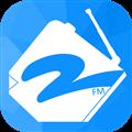 蓝天云听 V2.8.5 安卓版