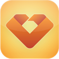广东农信 V2.0.6 安卓版