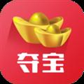 零钱淘 V5.5.7 安卓版