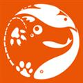 森森休闲 V1.0.0.1.5 安卓版