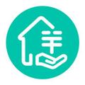 房速贷 V3.1.0 安卓版