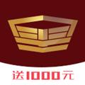 斗斗金 V1.16.2 安卓版