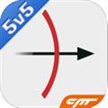 弓箭手大作战 V1.0.10 苹果版