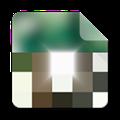纯纯打码 V2.9.31 安卓版