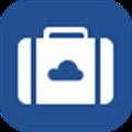 商旅易 V5.5 安卓版