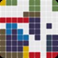 多彩方块消除 V1.0 安卓版