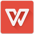 WPS Office V11.0.5 安卓版