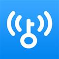 WiFi万能钥匙 V4.1.8 苹果版