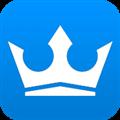 KingRoot(手机一键Root软件) V5.3.8 安卓版