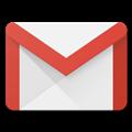 谷歌Gmail V7.9.10.169126262 安卓版