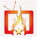 星火NEW直播 V1.6.8 安卓版