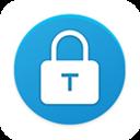 智能应用锁 V4.1.8 安卓版
