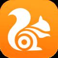 UC浏览器 V12.5.6.1036 安卓版
