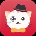 俏猫 V3.12.26 安卓版