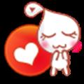 爱祝福 V1.1.4 安卓版