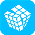 魔方面面 V3.0 苹果版