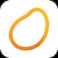 芒果钱包 V1.8.2 安卓版