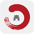 晋中银行 V1.2.3 安卓版