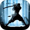 暗影格斗2 V1.9.38 苹果版
