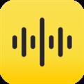 超声播 V2.0 安卓版