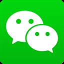 Wechat Helper(微信清粉软件) V1.0 绿色免费版