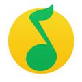QQ音乐 V7.3.1 iPhone版