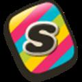 Shake桌面 V1.8.0 安卓版