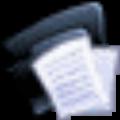 小贝个人小账本 V1.2 绿色版