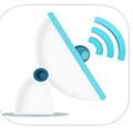 北斗微言 V1.1.0 苹果版