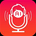 爱音斯坦FM V2.2.4 安卓版