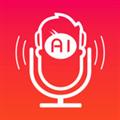 爱音斯坦FM V2.1.7 苹果版