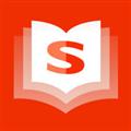 搜狗阅读 V3.9.0 iPad版